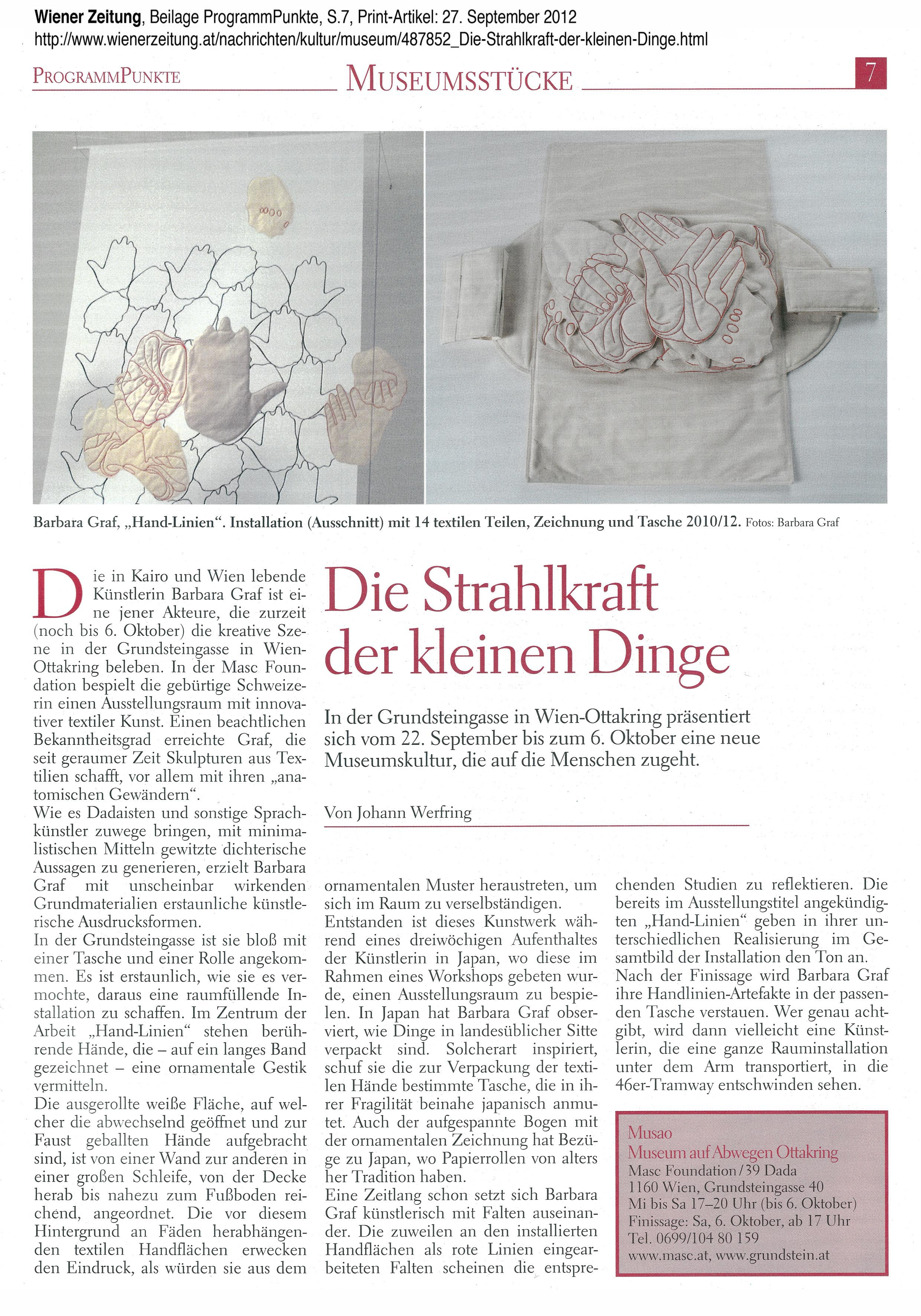 Künstlergruppe Winterthur